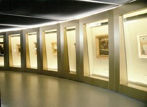 Interior Pabellón de Holanda (worldexpositions.info)