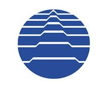 Opiniones de oficina internacional de exposiciones for Oficina internacional de epizootias