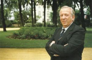 Manuel Olivencia Ruiz