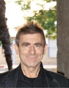 Félix Escrig.