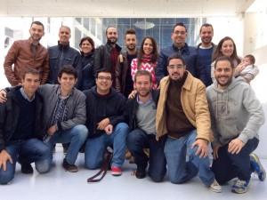 Legado Expo Sevilla