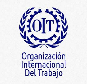La oit se pronuncia sobre el salario m nimo en espa a for Convenio oficinas madrid 2017